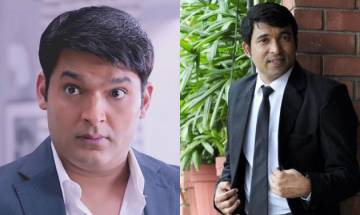 Kapil Sharma Show: Chandan Prabhakar REVEALS the reason behind his COMEBACK on TKSS