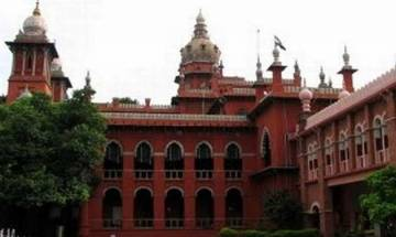 Cash for vote: Madras HC questions Tamil Nadu govt for non-inclusion of names in FIR