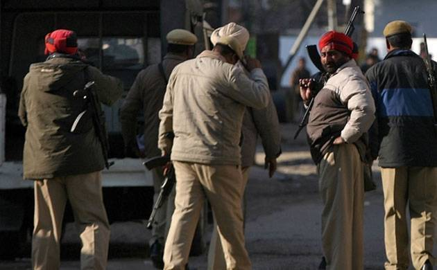 Pathankot, Gurdaspur on high alert after terror threat