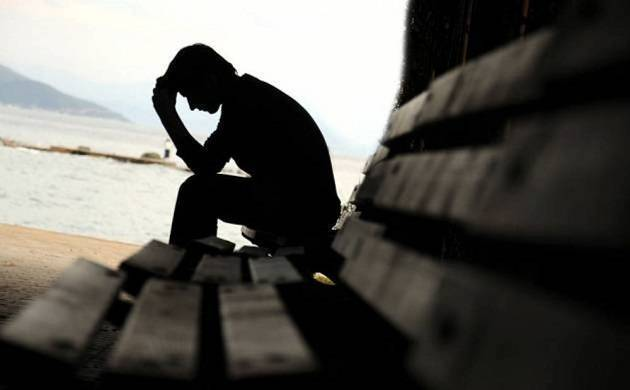 Troubled with some 'bad memories'? Fret not, they can be erased: Study