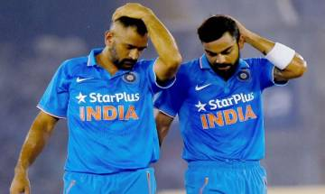 India vs West Indies, Match Preview: Coachless Kohli&Co will look to put focus back on cricket