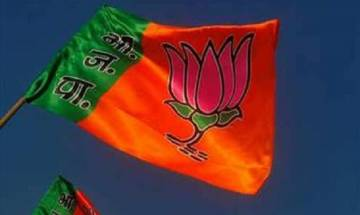 Kerala Police arrests BJP leader for printing fake currency notes