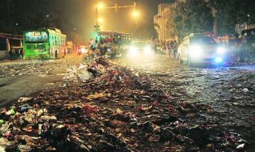 Delhi has more garbage than land for its residents: Delhi High Court