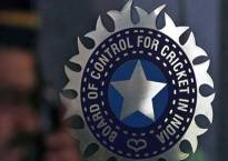 BCCI extends deadline to apply for post of head coach till July 9