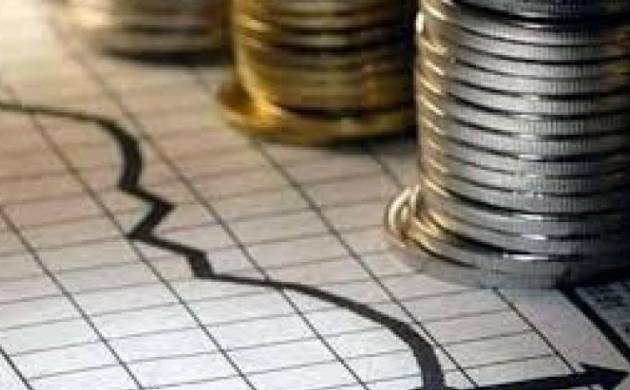 States' fiscal deficit states sky rocketed to Rs 4.93 trillion in FY16