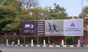 Jaipur Police replies to Jaspreet Bumrah, says intent was not to hurt your sentiments