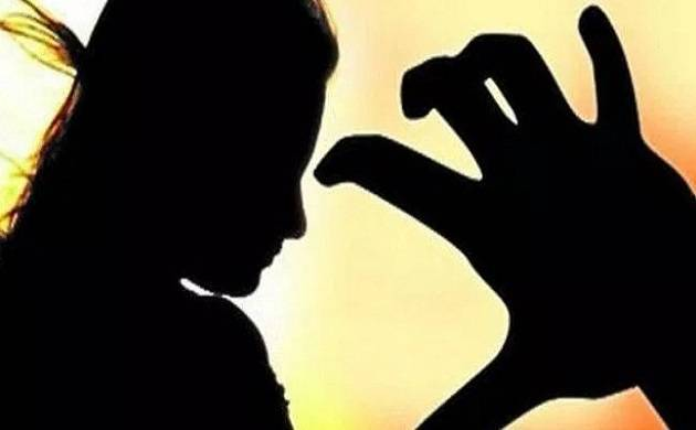 Guard attempts to rape 19-year-old-girl in Greater Noida