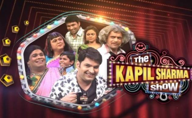 TRP of 'The Kapil Sharma Show' falls post Sunil Grover exit, ace comedian to be paid much lower fees