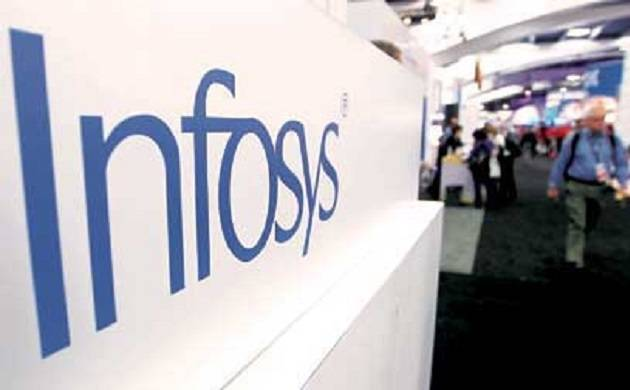 Visa row: Infosys reaches USD 1 million settlement with New York (Source: PTI)