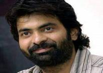 Telugu actor Ravi Teja's younger brother Bharath dies in road accident