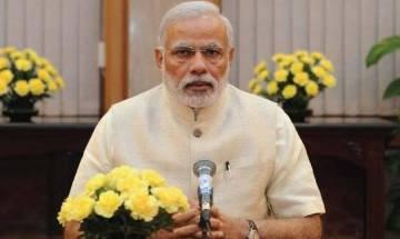 Mann Ki Baat: PM Modi recalls emergency, says it was the black chapter of Indian democracy