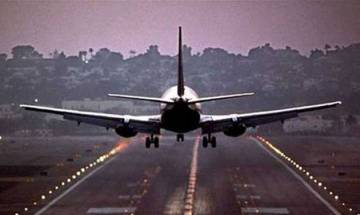 AAI revises bidding norms for Jaipur, Ahmedabad airports