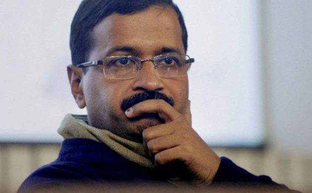 AAP's new tactic: No direct attack on Modi, flay BJP instead