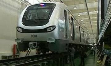 Uttarakhand CM Trivendra Singh Rawat announces metro project to connect Dehradun, Haridwar
