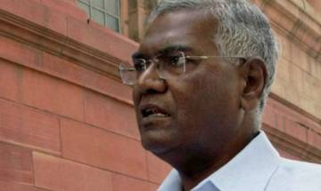 CPI to organise national level movement from July 24-26 on farmers' problems