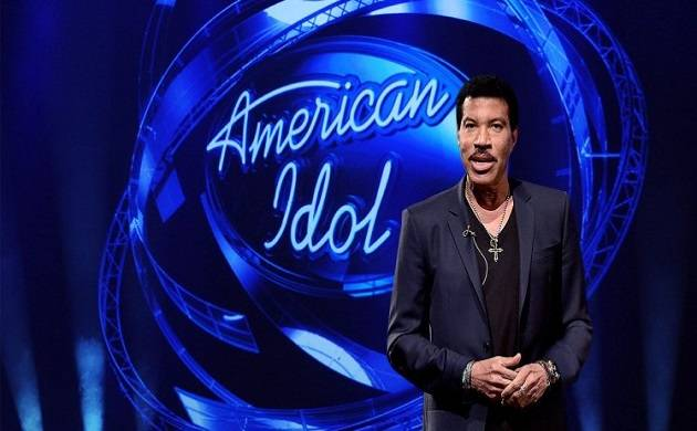 Singer Lionel Richie to join judges' panel of TV show 'American Idol'