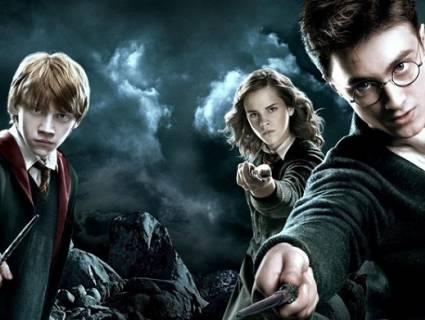 J K Rowling's 'Harry Potter' completes twenty years, still