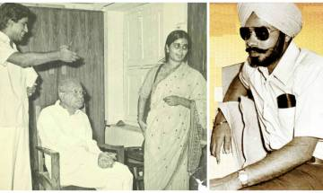 42 years of Emergency: Activists arrested by Indira Gandhi are leaders of 21st century