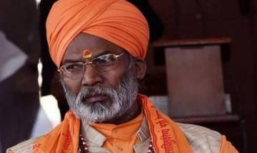 Construction date of Ram temple in Ayodhya to be declared by November, says Sakshi Maharaj