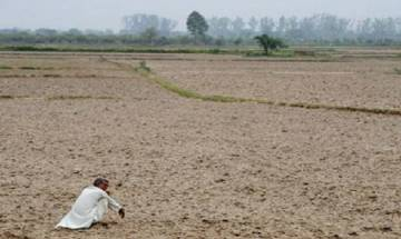21-year-old debt-ridden farmer commits suicide by consuming poison in MP