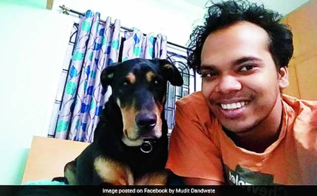 Crocodile attack: Bengaluru techie booked for trespassing after losing his arm