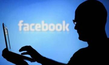 Facebook to start production on high-quality television series and gaming shows