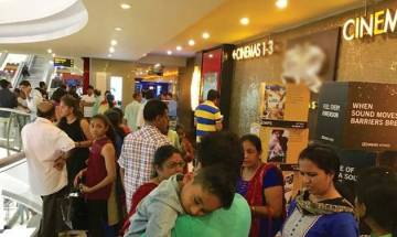 GST roll out on July 1: Here's how your movie time will be affected and what B-town has to say about this impact