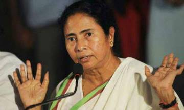 Mamata Banerjee not to participate in GST launch programme on June 30 midnight