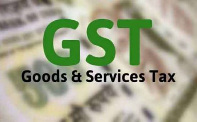 Bihar Cabinet gives approval for GST implementation from July 1