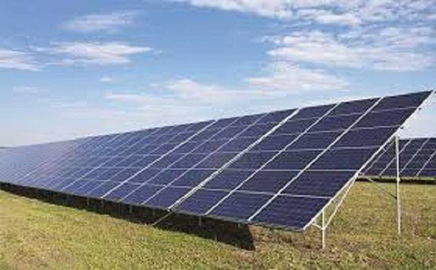 Rooftop solar set-ups to become norm in country by 2040, says Niti