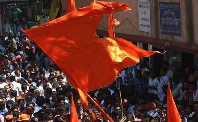 Shiv Sena jabs PM Modi on continued terror post surgical strikes (Source: PTI)
