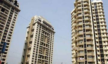 DDA to roll out new housing scheme with 12,000 flats on offer on Friday