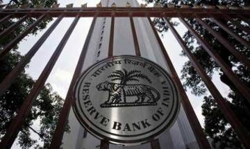 Reserve Bank of India to remain open on July 1 for transfer of funds through NEFT, RTGS