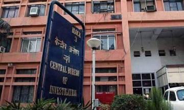 CBI announces reward of Rs 10 lakh for information on missing JNU student Najeeb Ahmed