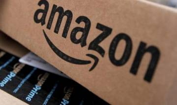 Amazon Prime Day sale in India on July 10: Everything you need to know about it