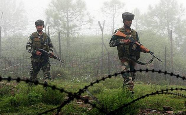 Pakistan summons India's acting Deputy High Commissioner over alleged ceasefire violation (File photo: PTI)