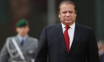 Nawaz Sharif chairs high-level meeting amid Indo-Pak tension