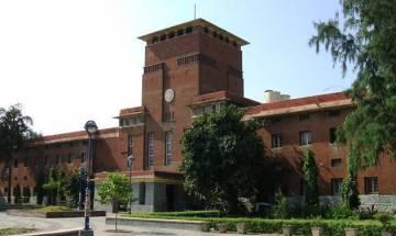 Delhi University UG second cut-off list 2017 announced; check at du.ac.in
