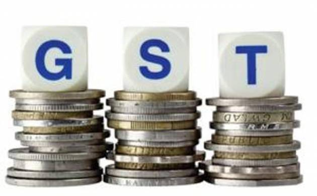 GST rollout on July 1: Check complete list of items under different slabs