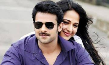 'Saaho': Not Anushka Shetty, but THIS actress was first choice for Prabhas-starrer