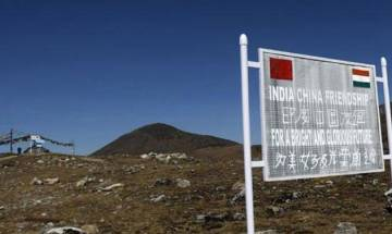 Sikkim region standoff: Road construction would represent change of status quo with serious implications, India tells China