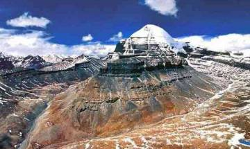 Kailash Mansarovar yatra via Nathu La cancelled in wake of India-China border stand-off in Sikkim
