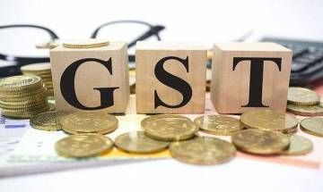 GST rollout on July 1: Decoding Good and Services Tax components; SGST, CGST and IGST