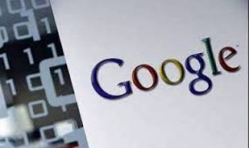 EU slaps record fine of 2.4-billion-euro on Google