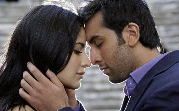 'Jagga Jasoos': Katrina Kaif opens up on her relationship ...