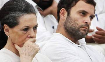 National Herald case: Patiala House Court seeks reply from Sonia Gandhi, Rahul Gandhi on Subramanian Swamy's plea