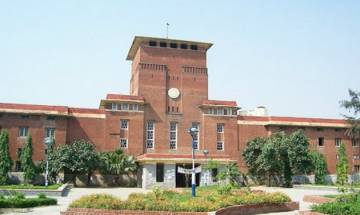 DU admission: SRCC releases 2nd cut-off list for B.Com (Hons), BA (Eco Hons)
