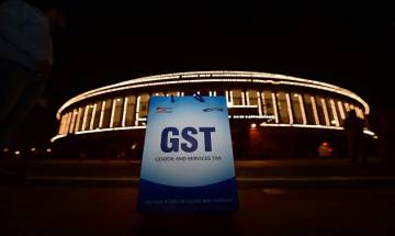 GST launched on July 1: What new tax reform means; items to be dearer, cheaper; different tax slabs with product details