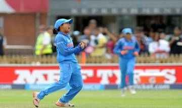 ICC Women's World Cup 2017, IND vs PAK: Ekta shines with ball as India beat Pakistan by 95 runs