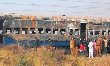 2007 Samjhauta Express blasts case: Pakistan seeks time on sending witnesses to India